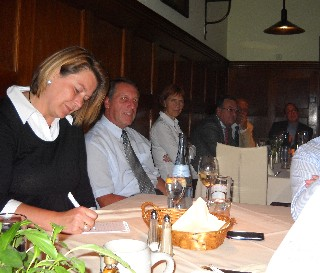 Rotary Club of Wasserburg Am Inn